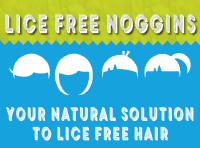 Miami-Dade County Florida lice removal service