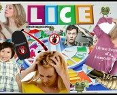 game-of-lice