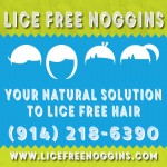 westchester-ny-lice-removal-treatment-service