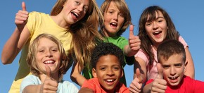 tips to prevent lice summer camp