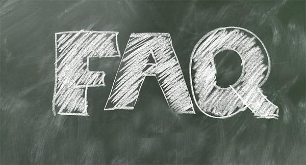 Head Lice FAQ